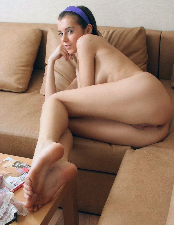 les belles femme nue ma femme aime les fellations